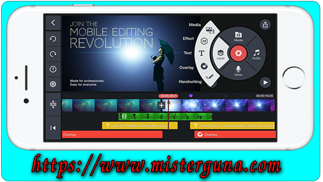 Download kine master full version free download-misterguna 2019
