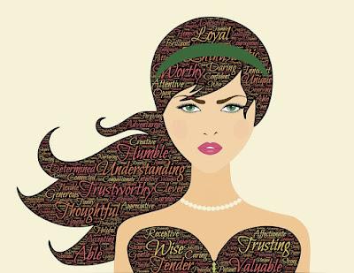 il-est-important-de-reconnaitre-et-accepter-nos-qualites-et-nos-defauts