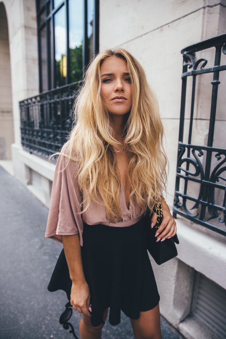 23 Casual Fall Fashions Trend 2017 Latest Outfit Ideas