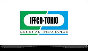 Agentportal.iffcotokio.co.in