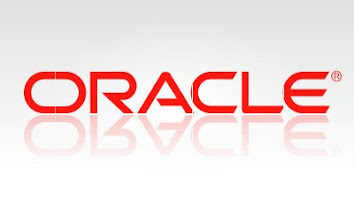 Oracle Off-Campus for Freshers
