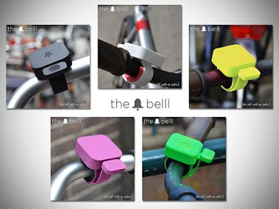 Must Have Bike Gadgets For The Avid Cyclist (15) 13