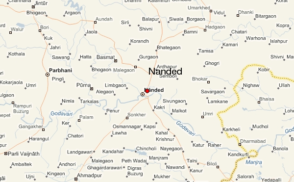 Nanded.10 Demographic Map Of India on language map of india, state map of india, demographic map usa, simple map of india, cultural map of india, global map of india, geographic map of india, economic map of india, religion map of india, trade map of india, geography map of india, school map of india, physical map of india, maps of only india, ecological map of india, demographic graph of india, resource map of india, regional map of india, ethnic map of india, income map of india,