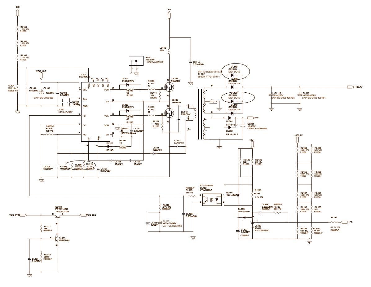 Electro Help  Lc
