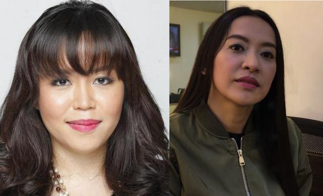 Philstar writer slams Mocha Uson: Bes, anong feeling mo? Ikaw ang boses ng buong bansa? Feeling mo lang yun teh