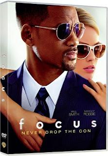 Focus-DVD-2015.jpg