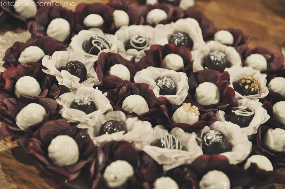 noivado-doces