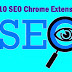 Best Google Chrome Extensions for SEO 2018