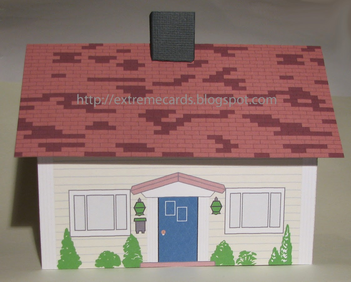 Image Result For Doll House Template