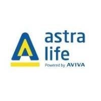 Lowongan Kerja Asuransi Astra Aviva Life