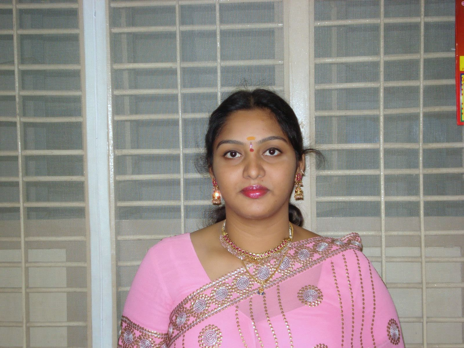 Kerala mallu ladies contacts