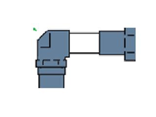Cara memasang Pompa air sumur dangkal dan semi jet pump dengan berbagai perhitungan
