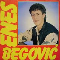 Enes Begovic - Diskografija  Enes%2BBegovic%2B1985%2B-%2BJos%2Bsamo%2Bjednom%2Bsjeti%2Bse