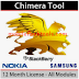 Download Chimera Tool Latest Setup & Driver for Windows V19.01.1305