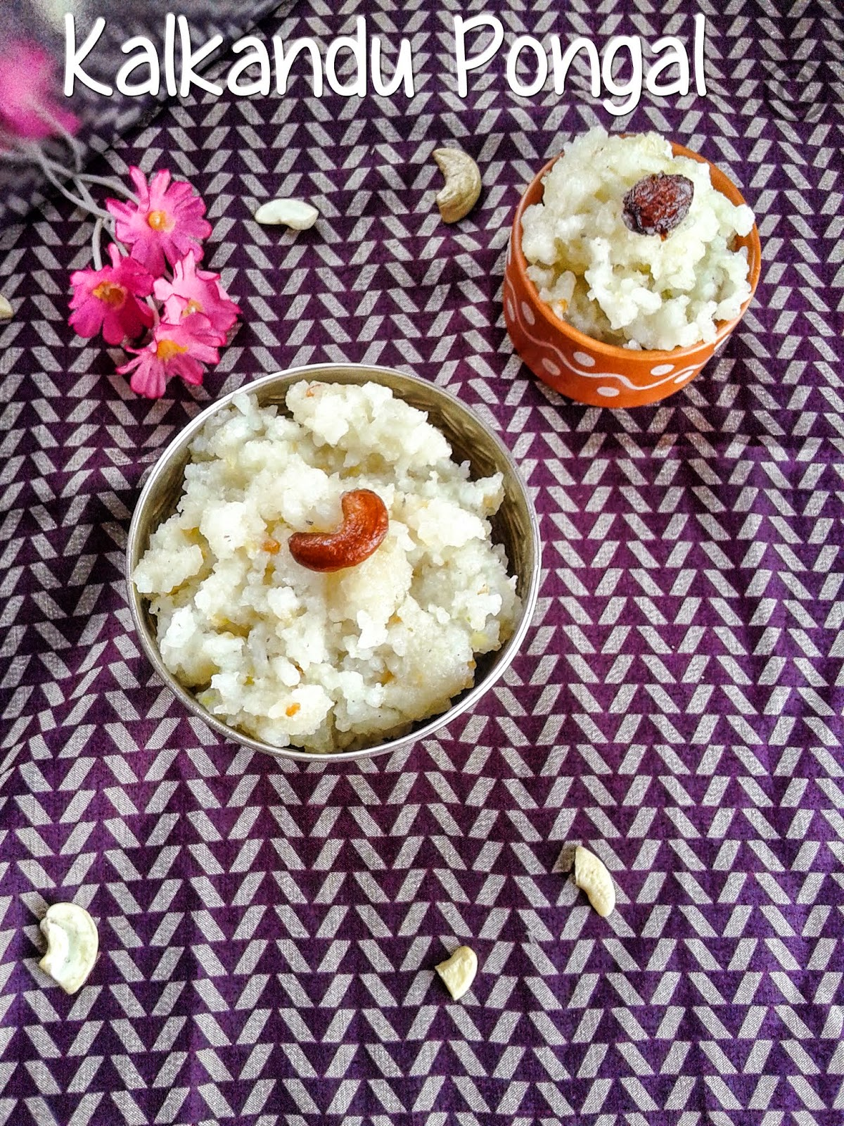 makara-sankranti-recipes