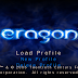 Eragon PSP ISO Free Download