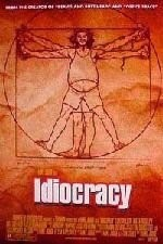 Watch Idiocracy (2006) Megavideo Movie Online