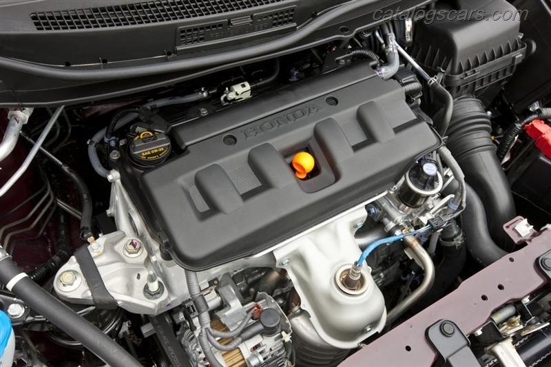 صور سيارة هوندا سيفيك 2014 - اجمل خلفيات صور عربية هوندا سيفيك 2014 - Honda Civic Photos Honda-Civic-2012-39.jpg
