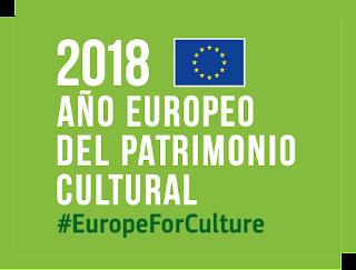 http://www.mecd.gob.es/cultura/mc/a-europeo-patrimonio-cultural/presentacion.html