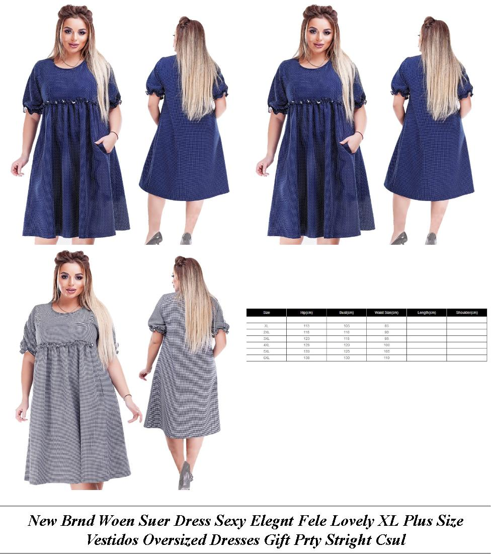 Dresses Online Shopping - Womens Clothing Catalogues Australia - Maxi Dress Dress Pattern