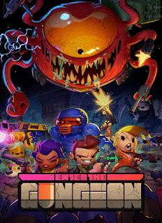 Download Enter the Gungeon Full Version – GOG