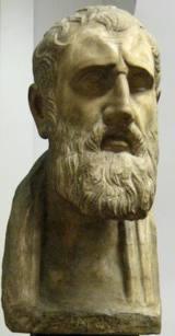 Zenão de Citium