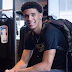 "Zo (Lonzo Ball) divulga novo single ""Get Off""; ouça"