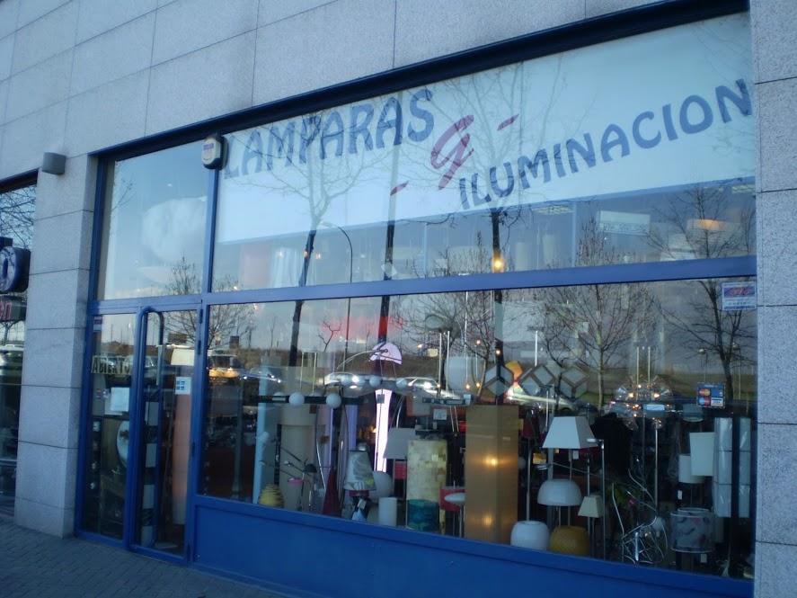 LAMPARAS G ILUMINACION Y DISEO
