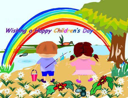 Children's-Day-Quotes