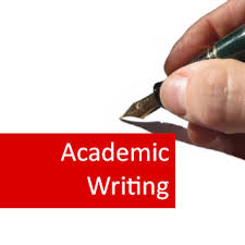article critique essay
