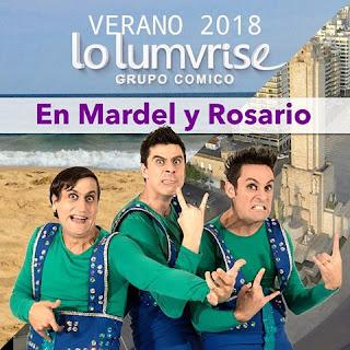 http://rosarioshow.blogspot.com.ar/p/teatro.html
