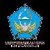 Lowonga Kerja Non CPNS - Dinas Tenaga Kerja dan Transmigrasi (DISNAKERTRANS) Februari 2016