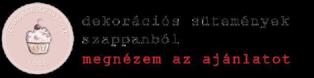 http://szappandesszert.hu/