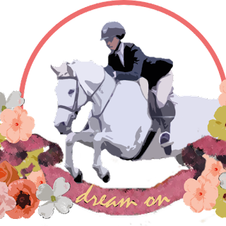 http://theambitiousequestrian.blogspot.com/2016/03/so-i-heard-you-like-flowers.html