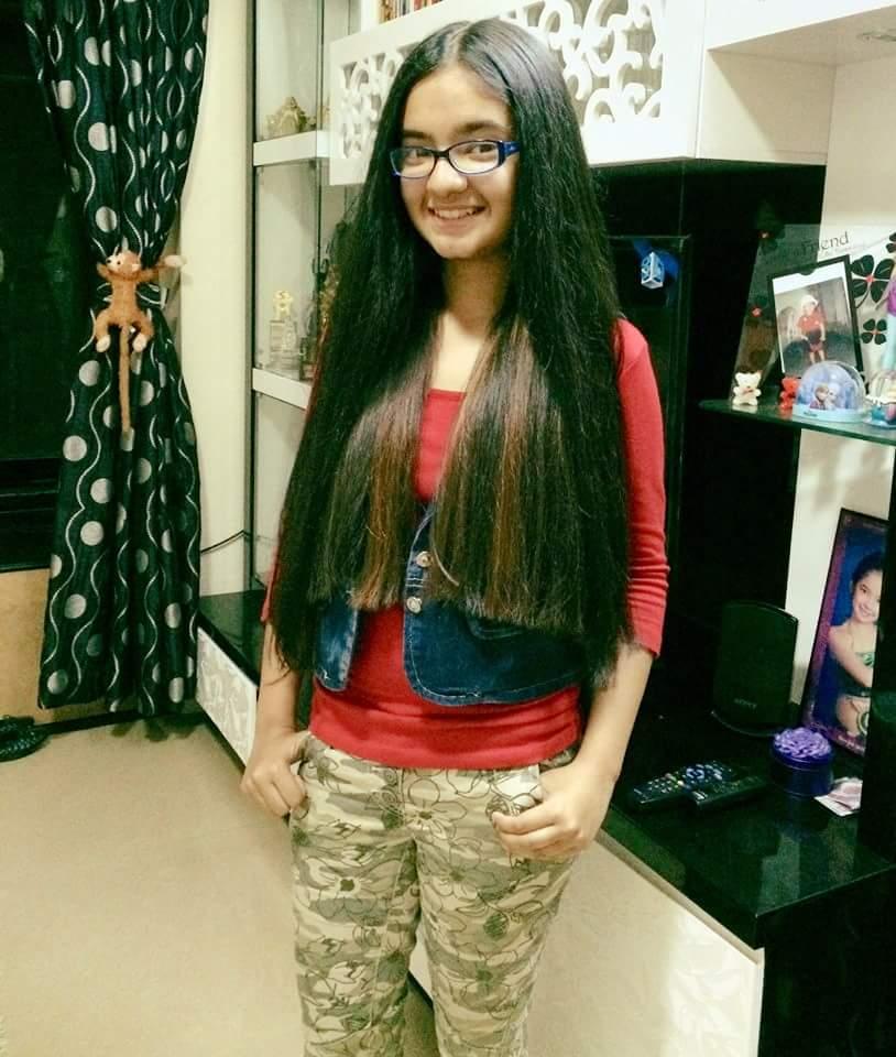 bhojpuri movie actress image UO