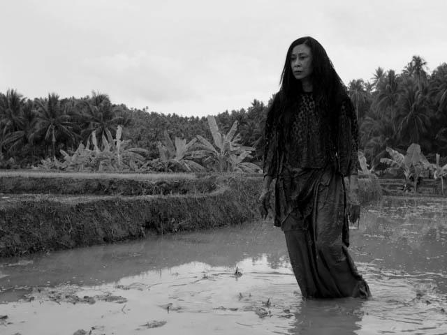 hele sa hiwagang hapis movie review