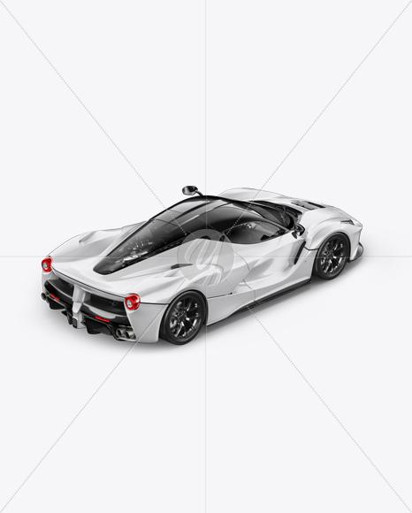 Download 750+ Best Car Mockup Templates | Free & Premium