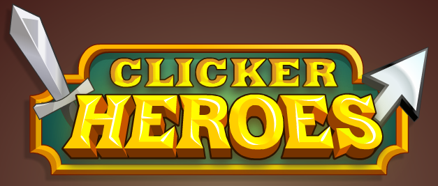 scarica clicker heroes iphone