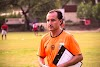 MINERVA PUNJAB FC APPOINTS SPANISH COACH