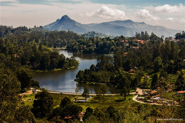 kodaikanal-top-hill-stations-in-india