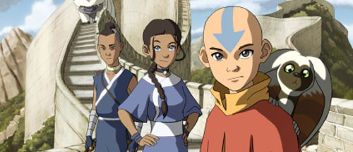 avatar-the-last-airbender-complete-series-dvd-blu-ray