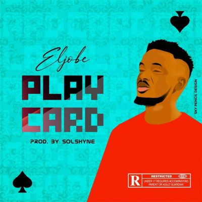 [Music] Eljobe – Play Card