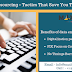Data Entry Outsourcing – Tactics That Save You Time and Money