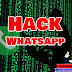 HOW HACKERS HACK YOUR WHATSAPP ACCOUNT? [FULL GUID]