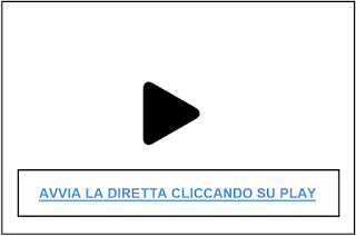 http://www.open-live.org/it/guarda-raicinque-online-in-diretta-streaming-dallitalia-e-dallestero/