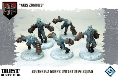 dt020-zombies-front_copy.jpg