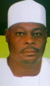 sokoto house of assembly member assassinated