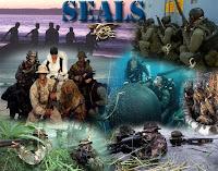 Navy Seal siti di incontri