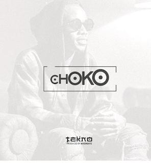 Tekno choko music download