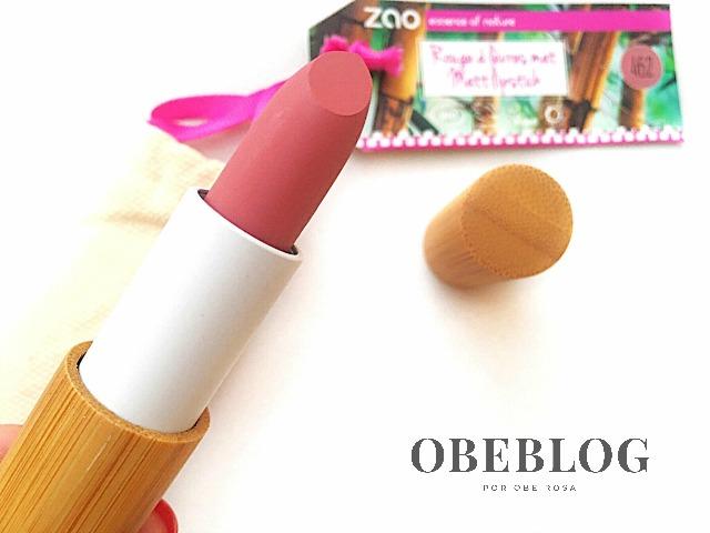 maquillaje_ecológico_ZAO_en_CANARIAS_Fourcosmetics_ObeBlog_03